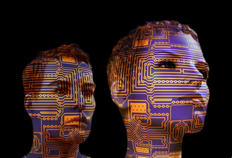 Is it possible to purchase an AI domain name for a low price in 2021?